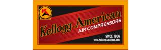 Kellogg American
